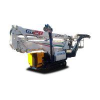 Cela DT28 Spyder