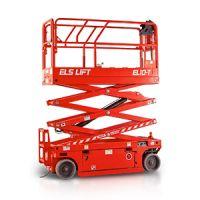 Els Lift 10-T 300x300