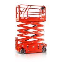 Els Lift EL12 300x300